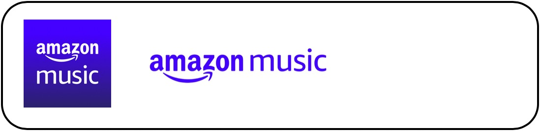 amazonmmusic