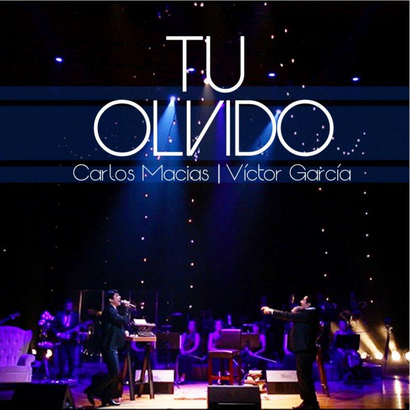 Various - Antologia De La Canción Popular Mexicana
