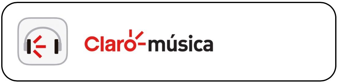 claromusic